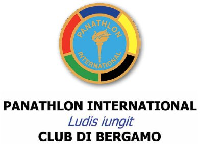 Panathlon International - Club di Bergamo
